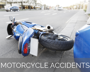 Top Accident & Injury Attorneys | Los Angeles, Long Beach